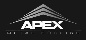 Apex Metal Roofing